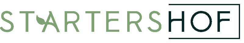 startershof-logo